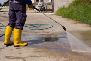 Pressure Washing Companies Chilton WI